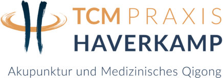 TCM Praxis Haverkamp Bad Homburg