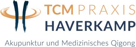 TCM Praxis Haverkamp Bad Homburg